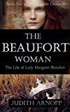 「The Beaufort Woman: Book Two of The Beaufort Chronicles (English Edition)」のサムネイル画像