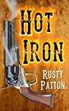Hot Iron (English Edition)
