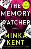 「The Memory Watcher (English Edition)」のサムネイル画像