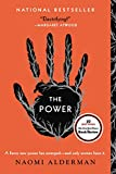 「The Power (English Edition)」のサムネイル画像