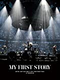 「We're Just Waiting 4 You Tour 2016 Final at BUDOKAN [DVD]」のサムネイル画像