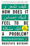 「How Does It Feel to Be a Problem?: Being Young and Arab in America」のサムネイル画像