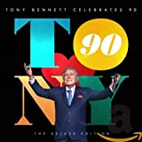 Tony Bennett Celebrates 90: The Deluxe Edition / Tony Bennett