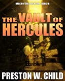 「The Vault of Hercules (Order of the Black Sun Series Book 16) (English Edition)」のサムネイル画像