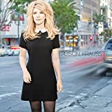 Windy City / Alison Krauss