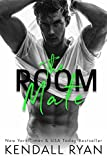 「The Room Mate (Roommates Book 1) (English Edition)」のサムネイル画像