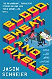 「Blood, Sweat, and Pixels: The Triumphant, Turbulent Stories Behind How Video Games Are Made (English...」のサムネイル画像
