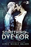 「Something to Dye For (Curl Up and Dye Mysteries, #2) (English Edition)」のサムネイル画像