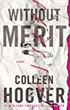 「Without Merit: A Novel (English Edition)」のサムネイル画像