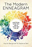 「The Modern Enneagram: Discover Who You Are and Who You Can Be (English Edition)」のサムネイル画像
