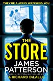 「The Store (English Edition)」のサムネイル画像