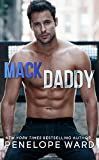 「Mack Daddy (English Edition)」のサムネイル画像