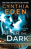 「After The Dark」のサムネイル画像