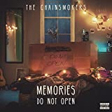 Memories...Do Not Open / The Chainsmokers
