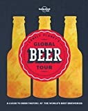 「Lonely Planet's Global Beer Tour」のサムネイル画像