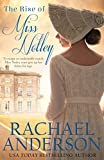 「The Rise of Miss Notley (Tanglewood Book 2) (English Edition)」のサムネイル画像