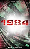 「1984 (Modern Classics Series): Big Brother Is Watching You - A Political Sci-Fi Dystopia (English Ed...」のサムネイル画像