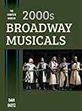 「The Complete Book of 2000s Broadway Musicals」のサムネイル画像