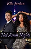 Hot Asian Nights (English Edition)
