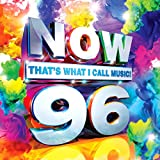 「Now That's What I Call Music! 96」のサムネイル画像