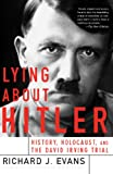 「Lying About Hitler (English Edition)」のサムネイル画像