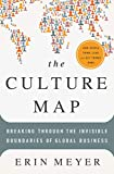 「The Culture Map (INTL ED): Decoding How People Think, Lead, and Get Things Done Across Cultures (Eng...」のサムネイル画像