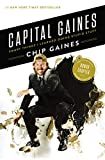 「Capital Gaines: Smart Things I Learned Doing Stupid Stuff (English Edition)」のサムネイル画像