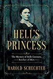 「Hell's Princess: The Mystery of Belle Gunness, Butcher of Men [Kindle in Motion] (English Edition)」のサムネイル画像
