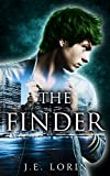 The Finder (English Edition)