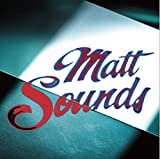 Matt Sounds [UHQCD]