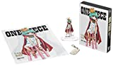 "【Amazon.co.jp限定】ONE PIECE Log  Collection  ""SOP"