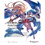 GRANBLUE FANTASY The Animation 2(完全生産限定版) [DVD]