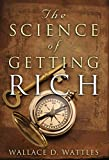 「The Science of Getting Rich (English Edition)」のサムネイル画像