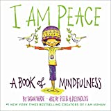 「I Am Peace: A Book of Mindfulness (English Edition)」のサムネイル画像