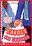 「Carols and Crushes: A Wish Novel (English Edition)」のサムネイル画像