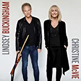 Lindsey Buckingham Christine McVie / Lindsey Buckingham Christine McVie