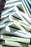 「Literary Criticism: A Concise Political History」のサムネイル画像