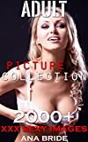 SEXY ADULT PICTURES: BIG RACK EDITION DD (18+ IMAGE SERIES COLLECTION Book 10) (English Edition)