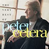 「VERY BEST OF PETER CET」のサムネイル画像