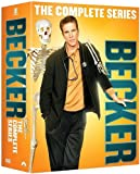 「Becker: the Complete Series/ [DVD] [Import]」のサムネイル画像