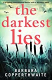 「The Darkest Lies: A gripping psychological thriller with a shocking twist (English Edition)」のサムネイル画像