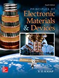 「eBook Online Access for Principles of Electronic Materials and Devices」のサムネイル画像
