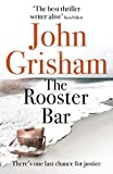 「The Rooster Bar: The New York Times and Sunday Times Number One Bestseller (English Edition)」のサムネイル画像