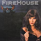「Firehouse: Deluxe Edition」のサムネイル画像
