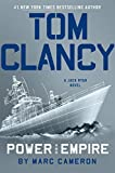 「Tom Clancy Power and Empire (A Jack Ryan Novel Book 18) (English Edition)」のサムネイル画像