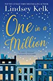 「One in a Million: The no 1 bestseller and the perfect romance for autumn 2018 (English Edition)」のサムネイル画像
