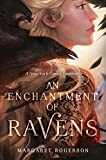 「An Enchantment of Ravens (English Edition)」のサムネイル画像