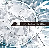 「I've × Key Collaboration Album」のサムネイル画像