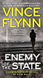 「Enemy of the State (A Mitch Rapp Novel Book 14) (English Edition)」のサムネイル画像