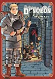 「Delicious in Dungeon Vol. 1 (English Edition)」のサムネイル画像